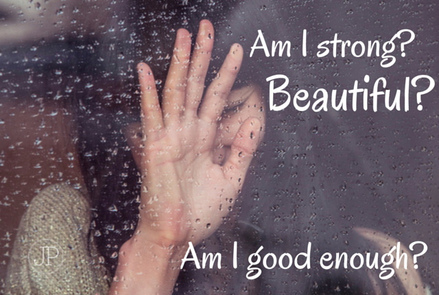 Am I strong_ Beautiful_ Am I good-1
