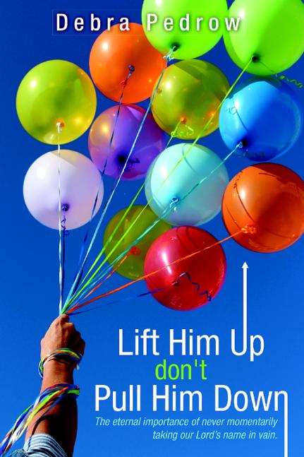 lifthimup
