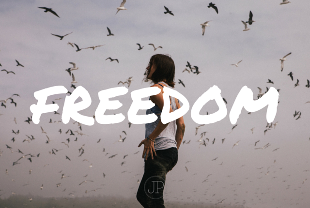 Freedom from Sexual Addiction