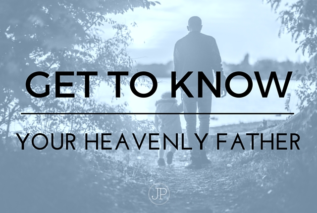 Father's Day 2016, daddy issures, Bible, blessed, Christian, truth, Church, Scripture, Bible Verse, Bible Study, hope, gospel, Praying, God, Love, Jesus Christ, Good News, Bible Verses, Christians, Relationships, prayer, faith, praise, Encouragement, chat about jesus, questions, forgiveness