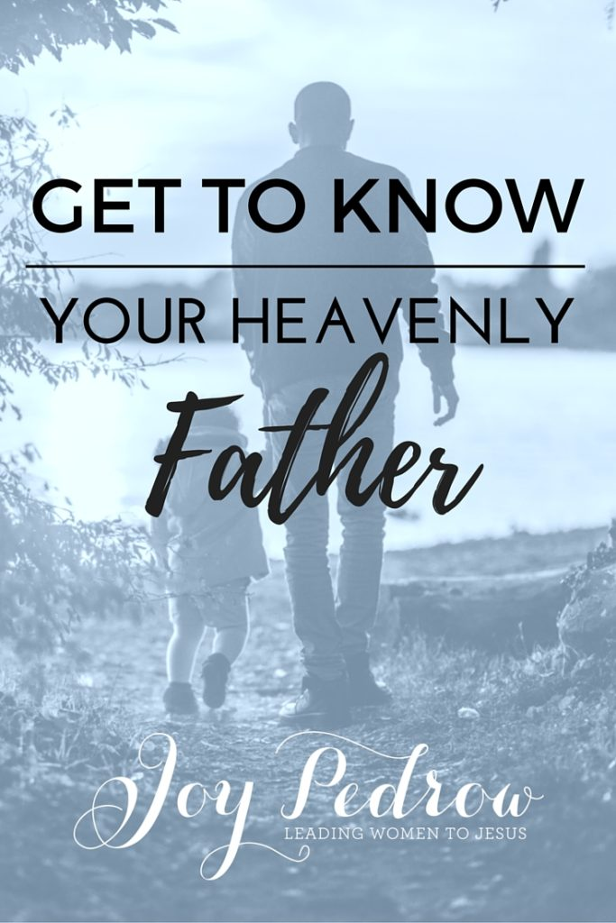 Father's Day 2016, daddy issues, Bible, blessed, Christian, truth, Church, Scripture, Bible Verse, Bible Study, hope, gospel, Praying, God, Love, Jesus Christ, Good News, Bible Verses, Christians, Relationships, prayer, faith, praise, Encouragement, chat about jesus, questions, forgiveness