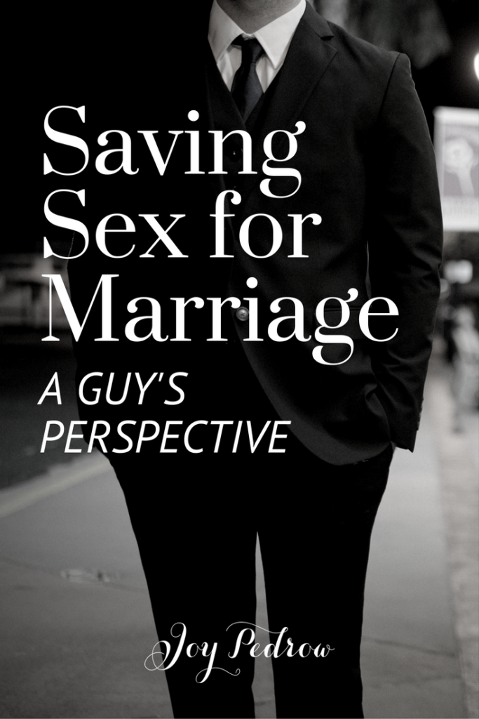 saving-sex-for-marriage