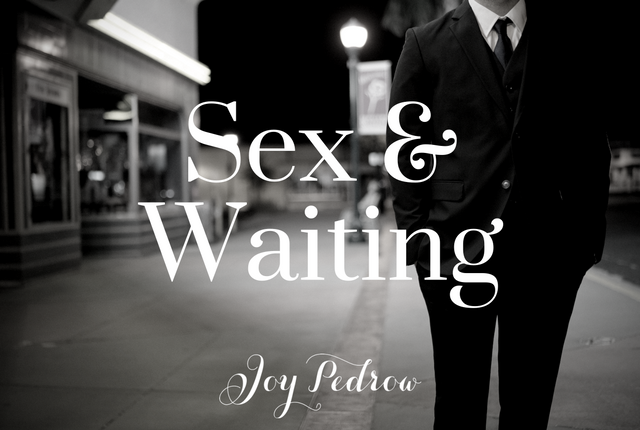 sex-waiting-marriage